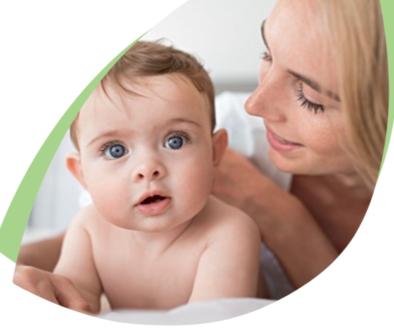 ИНФОРМАЦИЯ При бебешката кожа по-малкото е повече. Кожата на бебетата е естествено нежна и много чувствителна, а кожната бариера все още не е добре развита. Ето защо тя се нуждае от съставки с изключителна поносимост, които подхранват, защитават и регенерират. Серията LR ALoE VIA Грижа за бебето с гел Алое Вера и ценни биорастителни екстракти е толкова нежна и натурална както никога досега. Продуктите са произведени без добавяне на парабени, минерални масла и парфюмни масла. ИНФОРМАЦИЯ ЗА СЪСТАВКИТЕ За разработването на серията за грижа за бебето LR използва традиционните познания за Алое Вера и невен и ги приложи в съвременни формули за бебета и малки деца. За производството на продуктите LR използва единствено растението Aloe Vera Barbadensis Miller, което е доказало способностите си от най-ранни времена. Още Нефертити и Клеопатра са използвали паста от алое за грижа за кожата и красотата.* Невенът е разпространен в цяла Централна и Южна Европа, Източна Азия и САЩ. Още от Античността невенът е използван в грижата за кожата. Действието му е многостранно. Прилаган вътрешно, действа успокояващо, отпускащо и ободряващо. Невенът се използва в кремове, масла и тинктури за външно приложение при различни кожни раздразнения.