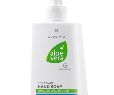 течен крем сапун за ръце и лице. течен био сапун за ръце