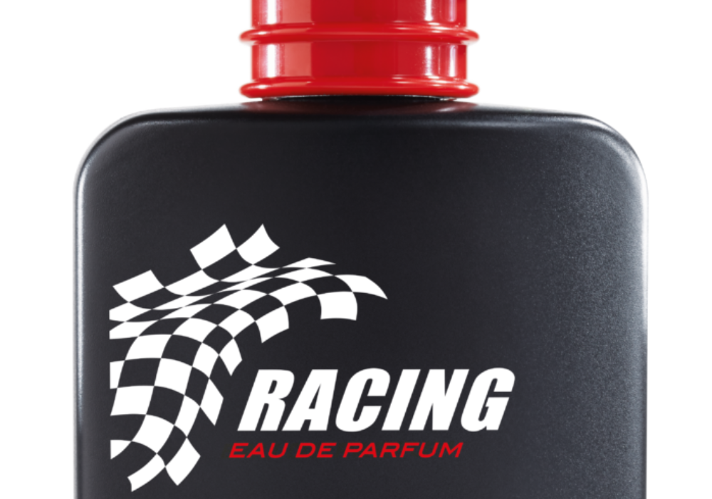 Racing_EdP